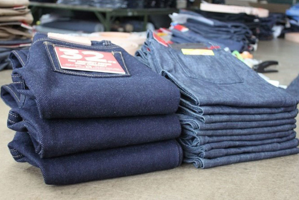 the-complete-guide-to-understanding-raw-denim-weights